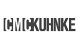 CMC-KUHNKE