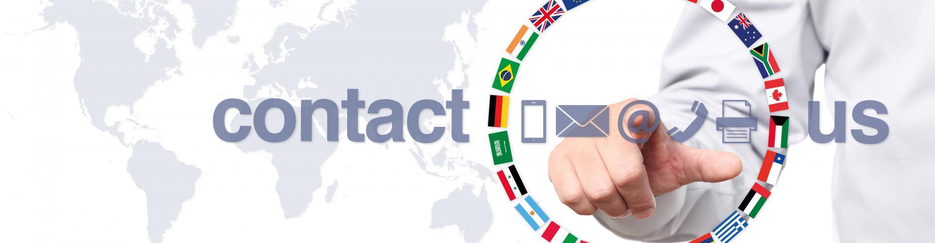 BTD Services - Tłumaczenia ustne i specjalistyczne